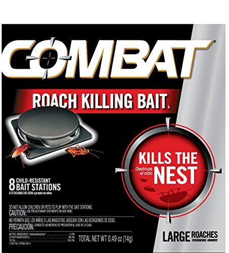 Combat 780059/41913 Dial Corp.