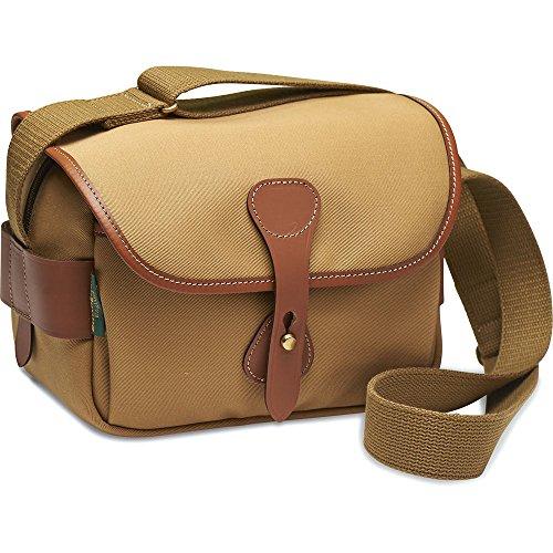 (BillinghamS2 Shoulder Bag)