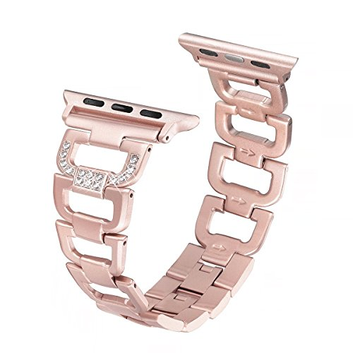 Highest Rated Wearable Accessories