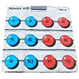 Nintendo NES Power Pad
