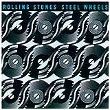 Steel Wheels[Importado]