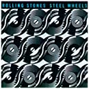 Steel Wheels [Reissue]