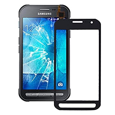 sale retailer 2f0c1 74482 Touch Screen Replacement for Samsung Galaxy Xcover 3 / G388 (Black ...