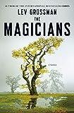 Image of The Magicians: A Novel (Magicians Trilogy)