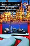 Cheap Textbook Image ISBN: 9780878147632