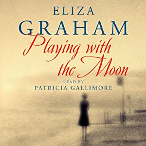Playing with the Moon Audiobook