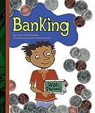 Banking, Linda Crotta Brennan, 1614732396