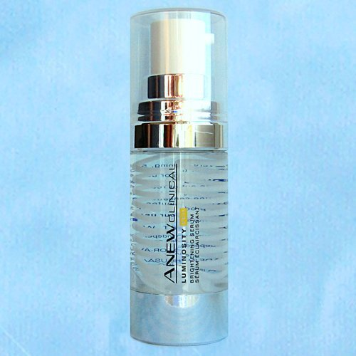 Anew Skin Care - 5