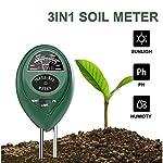 ATUIO-3-in-1-Tester-del-Suolo-Misuratore-di-PH-del-Terreno-Misuratore-dellIntensita-della-Luce-del-Suolo-Tester-di-umidita-del-Suolo-per-PianteFioreErba-Non-Sono-Necessarie-Batterie