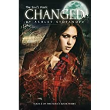 The Soul's Mark: CHANGED