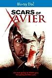 515hDU6c5zL. SL160  - Scars of Xavier (Movie Review)