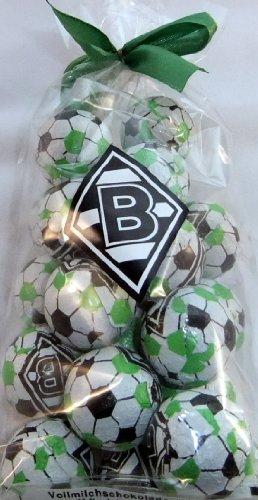 Borussia Mönchengladbach Schokokugeln BMG