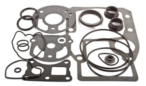 SEI Marine Products-Compatible with - OMC Cobra Upper Seal Kit 0987603 1986 1987 1988 1989 1990 1991 1992 1993