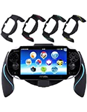 Amazon Com Playstation Vita Ps Vita