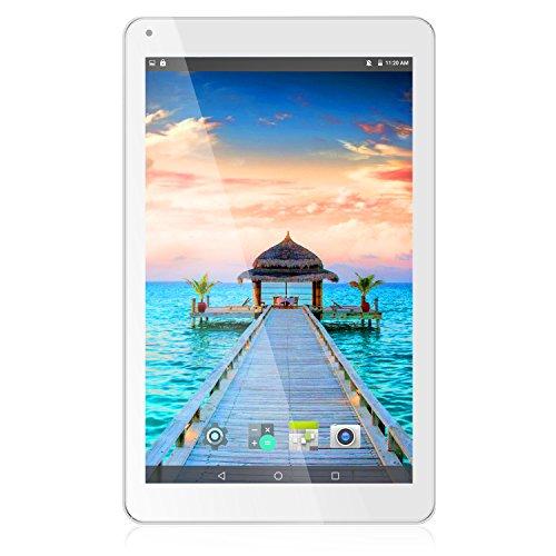 Android MT8321 5000mAh G sensor 106TG