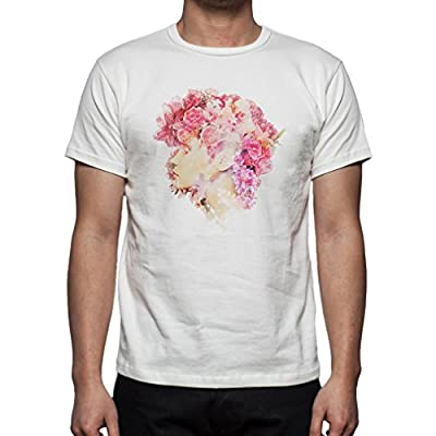 Palalula Men's Music The Chainsmokers Andrew Taggart Alex Pall Tribute T-Shirt