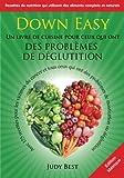 Down Easy Edition Francaise: Un livre de cuisine pour ceux qui ont des problemes de deglutition