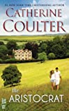 #1 New York Times bestselling author Catherine Coulter shows what destiny has in store for an unlikely pair in this delightful novel.  Pro quarterback Brant Asher has achieved the American dream: fame, good looks, money, and beautiful women at his be...