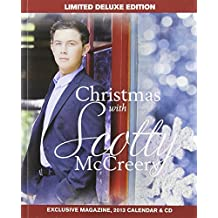Christmas By Scotty McCreery (2012-10-23)