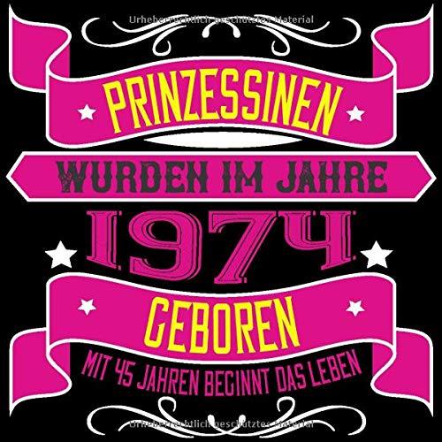 Geburtstag 45 Jahre Rahmenlos Gut Aussehen Spruch Frauen T Shirt