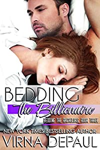 Amazon.com: Bedding The Wrong Brother (Bedding the