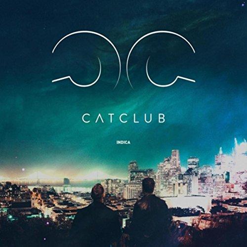Yacht (feat. Armani Depaul) [Explicit] - Armani Cat