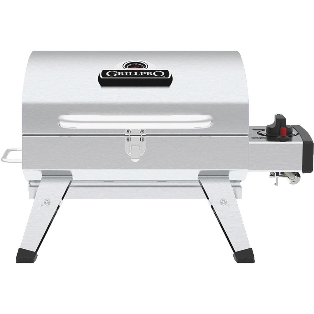 Broil King GrillPro Table Top Gas Grill 201114