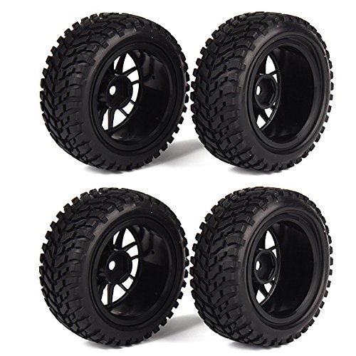 rims and tires packages 30 - 1