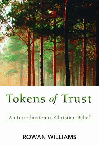 tokens-of-trust-an-introduction-to-christian-belief