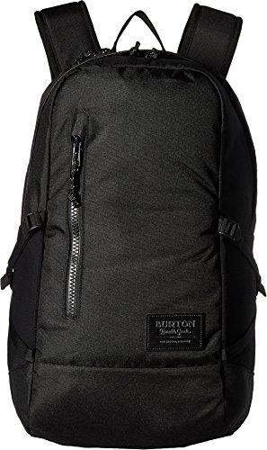 Burton Prospect Backpack, True Black W20