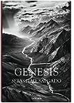 Sebasti�o Salgado: GENESIS