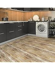 Decorative Floor Tiles - Parque