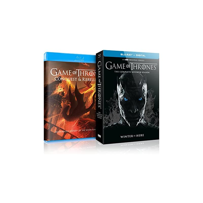 game-of-thrones-s7-conquest-rebellion