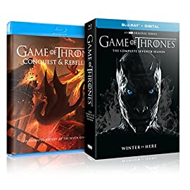Game-of-Thrones-S7-Conquest Rebellion-Blu-Ray