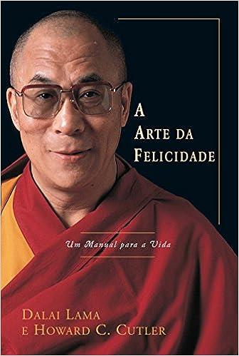 Resultado de imagem para imagens de sobre livros sobre a felicidade