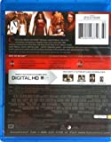 Carrie (Blu-ray/DVD, 2014, 2-Disc Set, Includes Digital Copy UltraViolet)