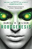 Robogenesis (Vintage Contemporaries)