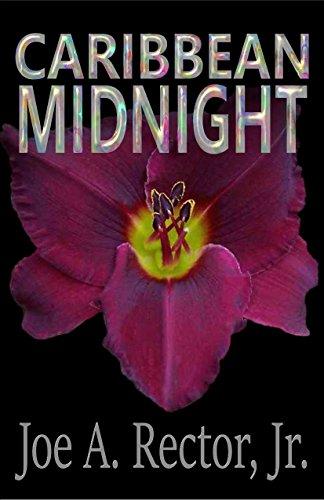 caribbean-midnight