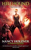 Hellhound (A Deadtown Novel Book 5)