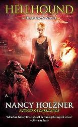 Hellhound (A Deadtown Novel Book 5)