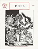 img - for Duel: Role Playing Game book / textbook / text book