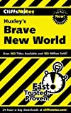 Brave New World, Charles Higgins and Regina Higgins, 0764585835