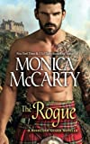 The Rogue: A Highland Guard Novella by  Monica McCarty in stock, buy online here