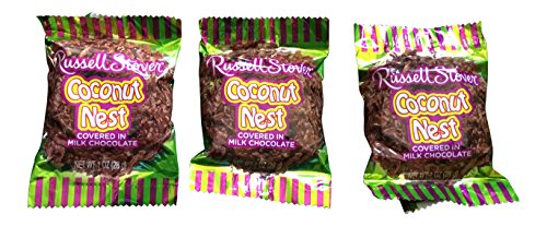 russell-stover-coconut-nests-pack-of-3-milk-chocolate-coconut-nests