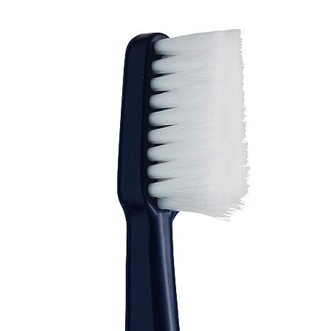 Tepe Special Care Post Surgical Toothbrush - 3 Paquetes de 1 Unidad: Amazon.es: Salud y cuidado personal