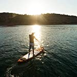 Ljf-Tavola-da-Paddle-Gonfiabile-Monster-Upgrade-Tavola-da-Surf-SUP-Pulp-Board-Tavola-da-Sci-Nautico-Versione-Professionale-Incluso-Foot-Rope-Full-Carbon-Paddle-Air-Pump-Backpack-ECC