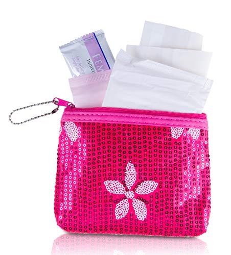 Menstruation Kit First Period