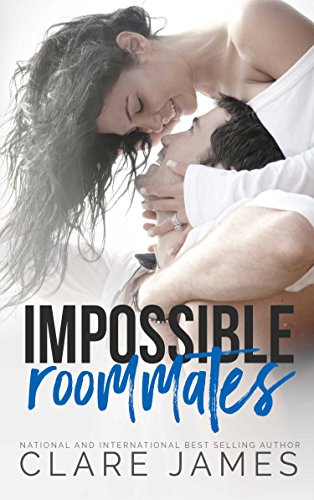 Free – Impossible Roommates