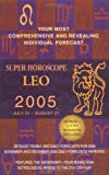 Leo, Penguin Books Staff and Astrology World Staff, 0425196267