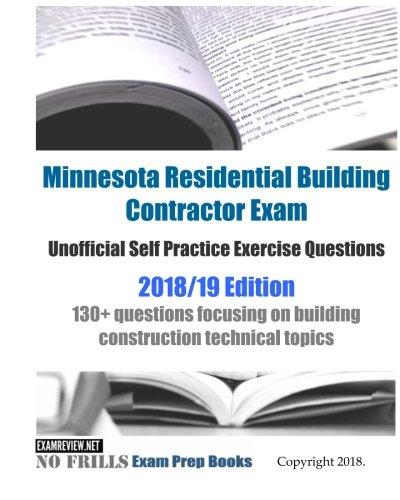 building 19 - 5